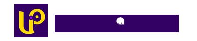 LEXXPRINT Imprimerie & Services